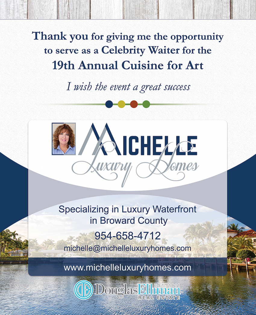 Michelle-Howland-Ad.png