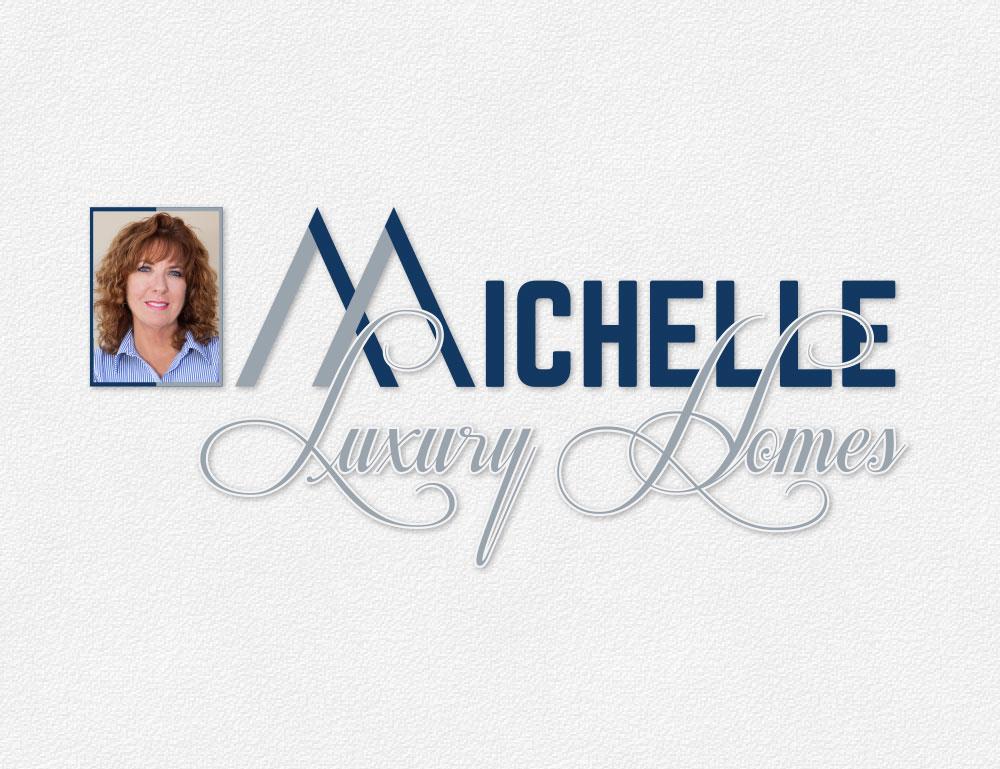 Michelle-Luxury-Homes-Logo.jpg