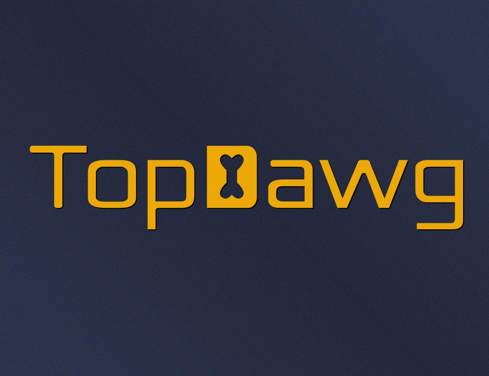 TopDawg-Logo.jpg