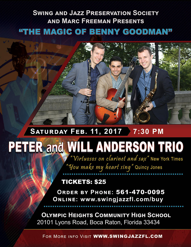 Peter-and-Will-Anderson-Flyer-2016.jpg