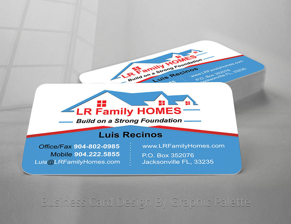 LR-Family-Homes-Business-Card.jpg