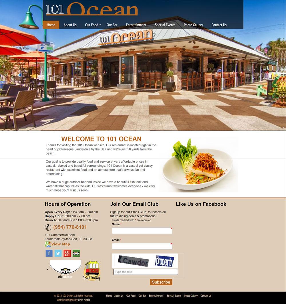 301-Ocean-Restaurant.jpg