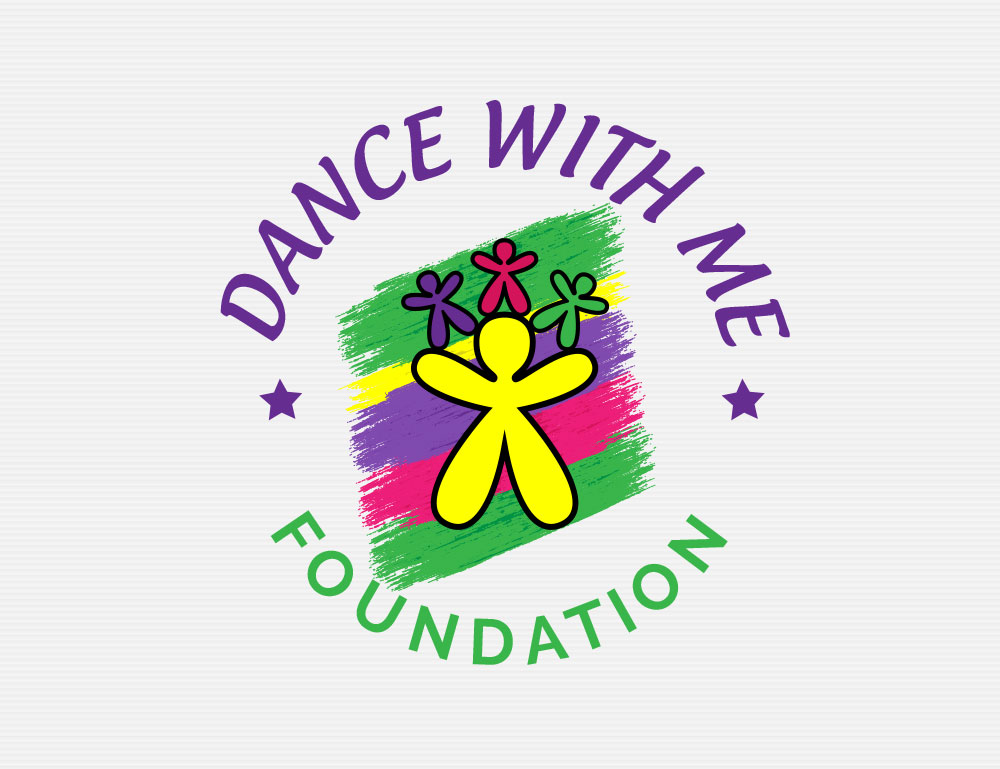 Dance-With-Me-Foundation-Logo.jpg