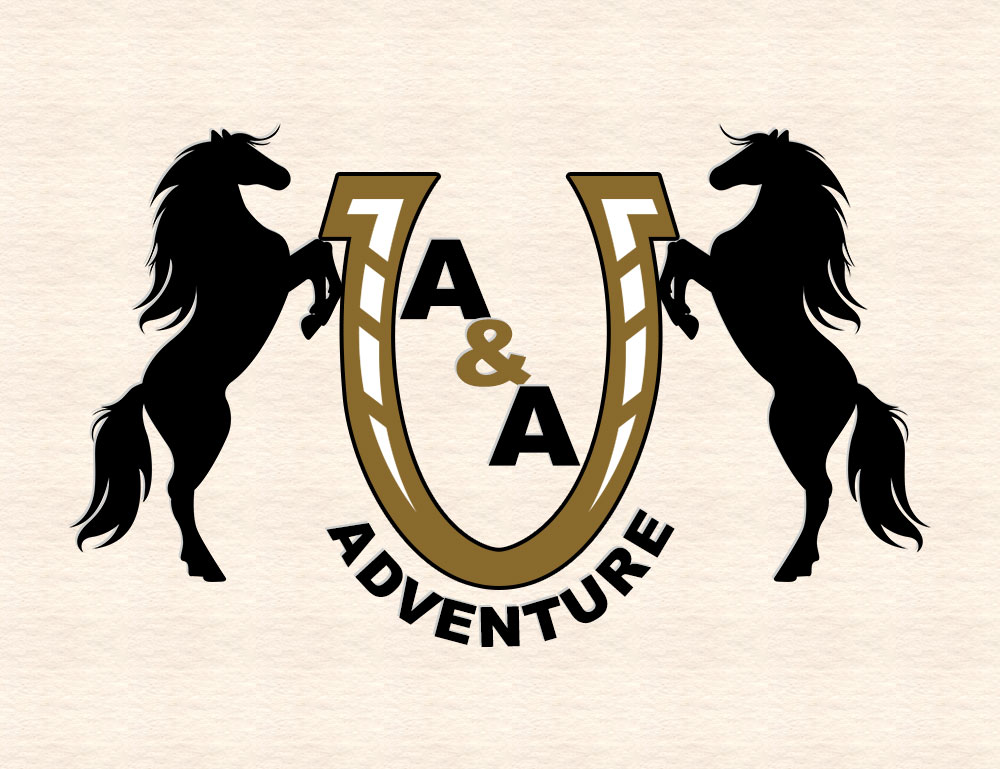 Horse-Adventure-Ride.jpg