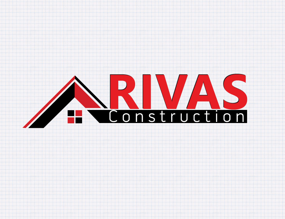 Rivas-Construction.jpg