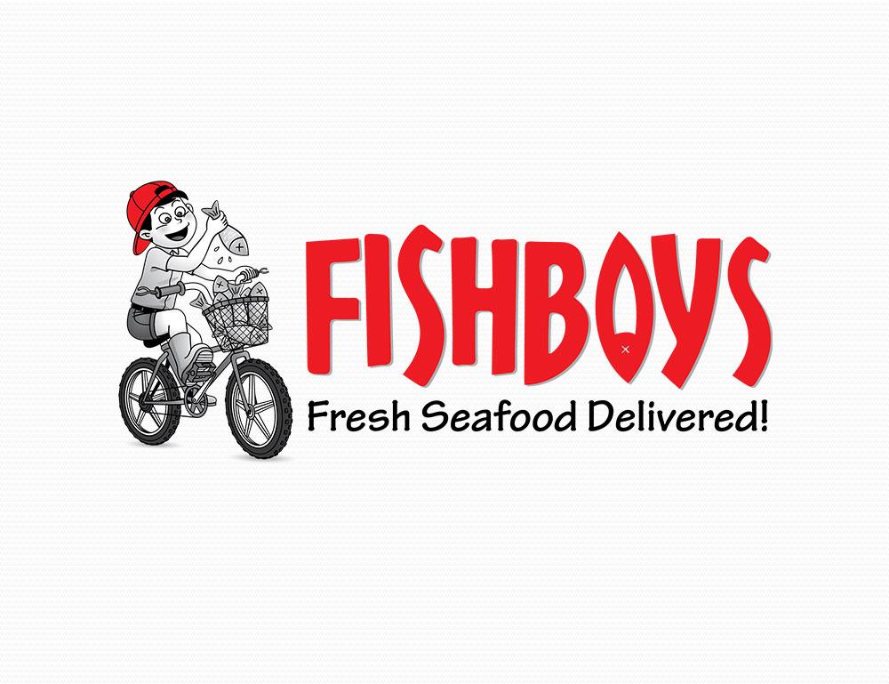 Fishboys.jpg