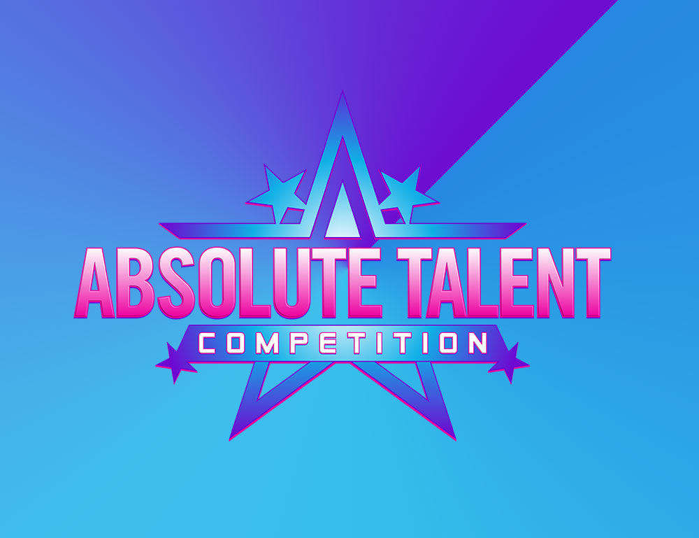 Absolut-Talent-Competition-Logo.jpg