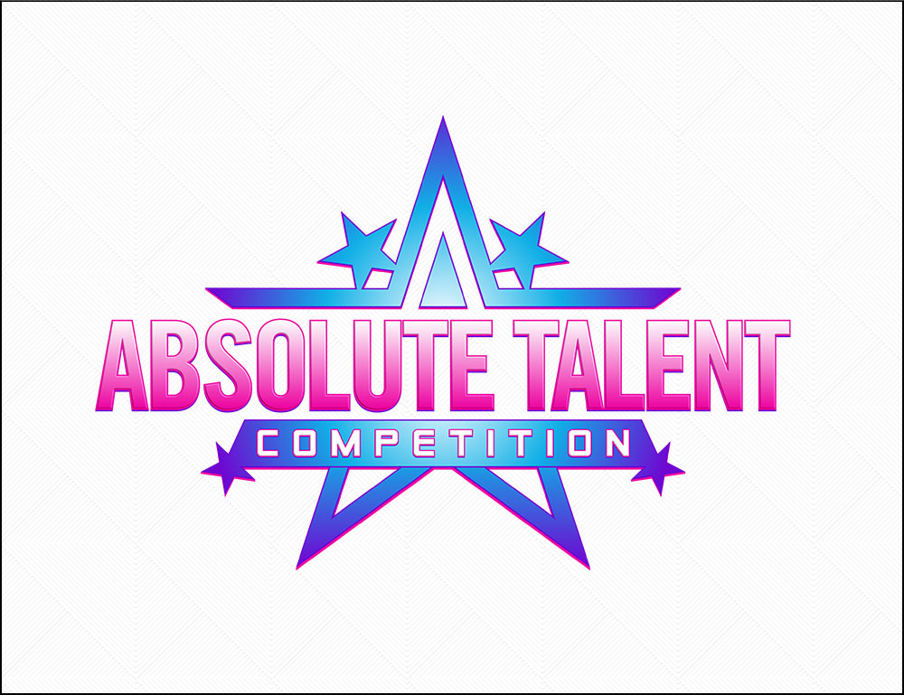 Absolut-Talent-Competition-Logo2.jpg